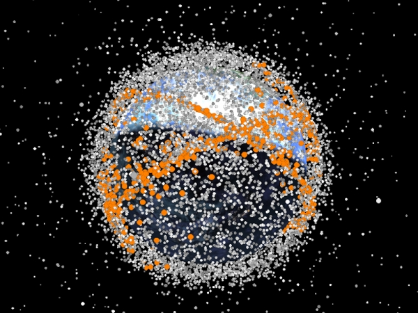 space-junk_800x600